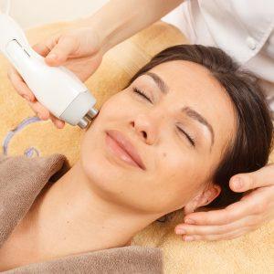 Dermato-cosmetică