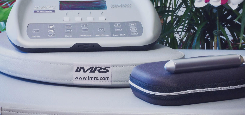 PEMF - Terapia cu câmp electromagnetic pulsat