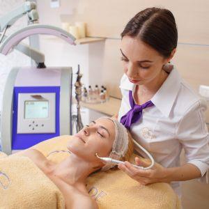 Lista de prețuri Dermato - Cosmetică Facială